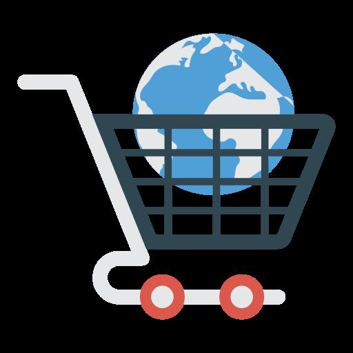 realizzazione sito web e-commerce pescara