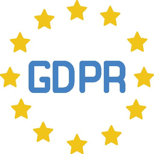 realizzazione privacy e cookie policy sito web pescara