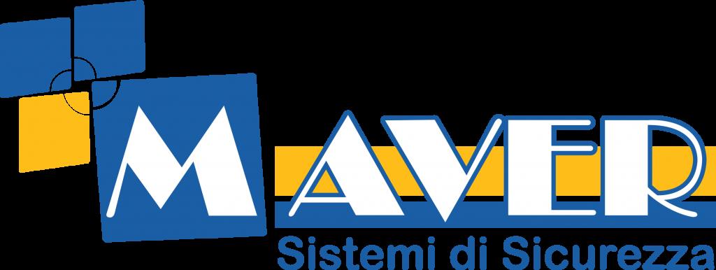 realizzazione sito web maver