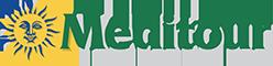 realizzazione sito web meditour