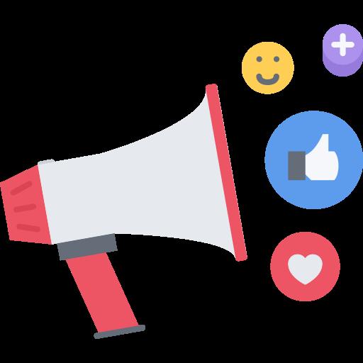 realizzazione social marketing sito web pescara